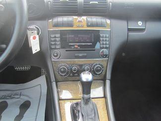 2007 Mercedes-Benz C230 2.5L Sport Batesville, Mississippi 24