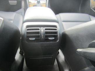 2007 Mercedes-Benz C230 2.5L Sport Batesville, Mississippi 28