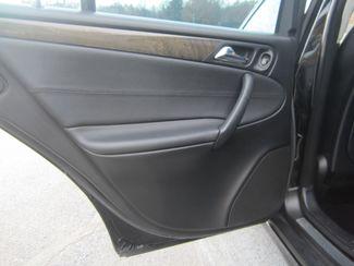 2007 Mercedes-Benz C230 2.5L Sport Batesville, Mississippi 26
