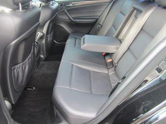 2007 Mercedes-Benz C230 2.5L Sport Batesville, Mississippi 27
