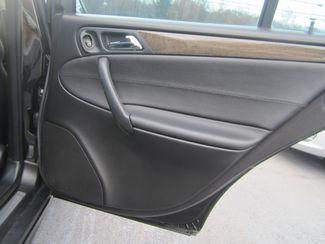 2007 Mercedes-Benz C230 2.5L Sport Batesville, Mississippi 30