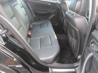 2007 Mercedes-Benz C230 2.5L Sport Batesville, Mississippi 31