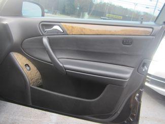 2007 Mercedes-Benz C230 2.5L Sport Batesville, Mississippi 32
