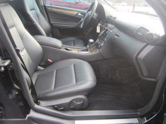 2007 Mercedes-Benz C230 2.5L Sport Batesville, Mississippi 34