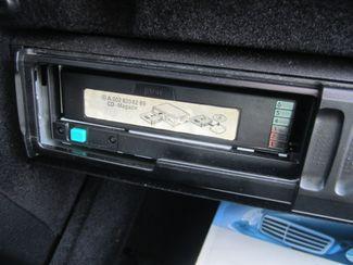 2007 Mercedes-Benz C230 2.5L Sport Batesville, Mississippi 36