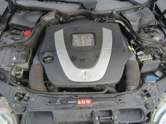 2007 Mercedes-Benz C230 2.5L Sport Batesville, Mississippi 37
