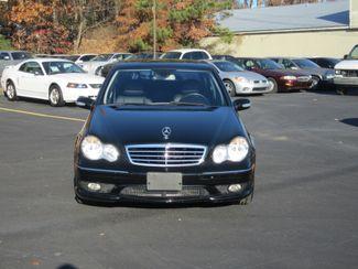 2007 Mercedes-Benz C230 2.5L Sport Batesville, Mississippi 6