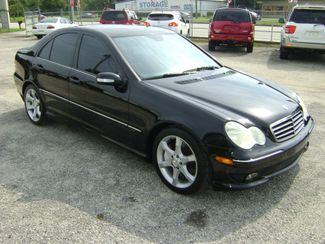 2007 Mercedes-Benz C230 25L Sport  in Fort Pierce, FL
