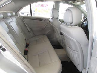 2007 Mercedes-Benz C230 2.5L Sport Gardena, California 12