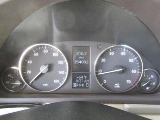2007 Mercedes-Benz C230 2.5L Sport Gardena, California 5