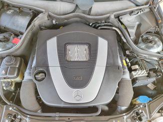 2007 Mercedes-Benz C230 2.5L Sport Gardena, California 15