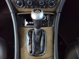 2007 Mercedes-Benz C230 2.5L Sport Gardena, California 7