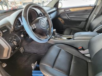 2007 Mercedes-Benz C230 2.5L Sport Gardena, California 4