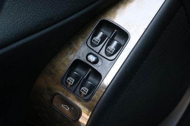 2007 Mercedes-Benz C230 2.5L Sport Santa Clarita, CA 20