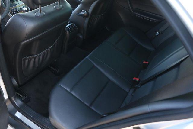 2007 Mercedes-Benz C230 2.5L Sport Santa Clarita, CA 14