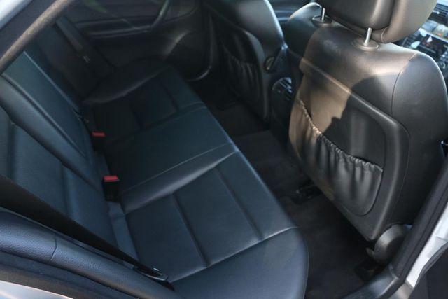 2007 Mercedes-Benz C230 2.5L Sport Santa Clarita, CA 15