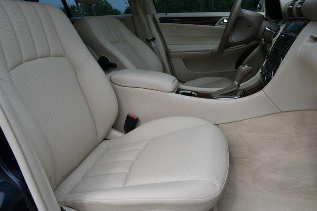 2007 Mercedes-Benz C280 3.0L Luxury Naugatuck, Connecticut 10