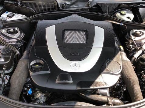 2007 Mercedes-Benz CL550 5.5L V8 | San Luis Obispo, CA | Auto Park Sales & Service in San Luis Obispo, CA
