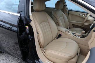 2007 Mercedes-Benz CLS550 5.5L Hollywood, Florida 28