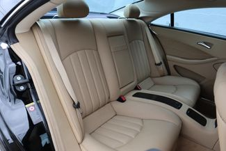2007 Mercedes-Benz CLS550 5.5L Hollywood, Florida 30