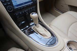 2007 Mercedes-Benz CLS550 5.5L Hollywood, Florida 20