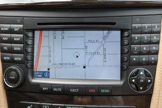 2007 Mercedes-Benz CLS550 5.5L Hollywood, Florida 36