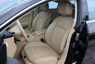 2007 Mercedes-Benz CLS550 5.5L Hollywood, Florida 25