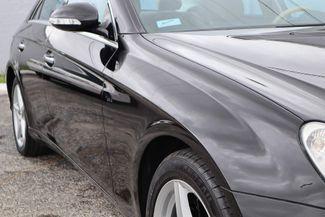2007 Mercedes-Benz CLS550 5.5L Hollywood, Florida 2