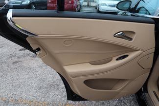2007 Mercedes-Benz CLS550 5.5L Hollywood, Florida 49