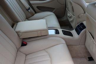 2007 Mercedes-Benz CLS550 5.5L Hollywood, Florida 31