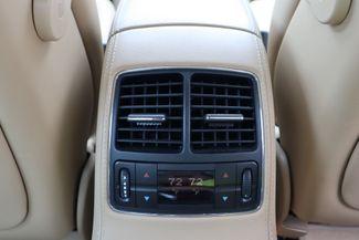 2007 Mercedes-Benz CLS550 5.5L Hollywood, Florida 38