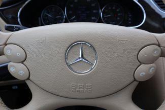 2007 Mercedes-Benz CLS550 5.5L Hollywood, Florida 16
