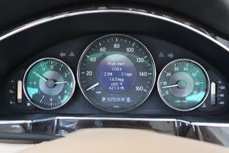 2007 Mercedes-Benz CLS550 5.5L Hollywood, Florida 17