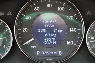 2007 Mercedes-Benz CLS550 5.5L Hollywood, Florida 37