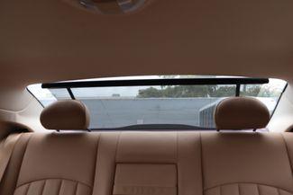 2007 Mercedes-Benz CLS550 5.5L Hollywood, Florida 34
