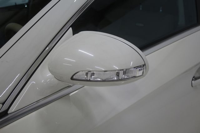 2007 Mercedes-Benz CLS63 6.3L AMG Houston, Texas 4