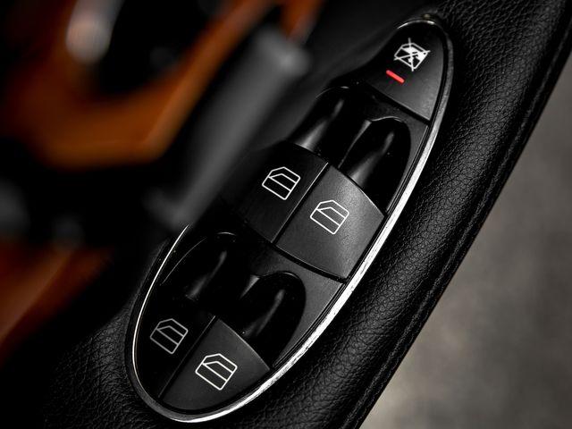 2007 Mercedes-Benz E320 3.0L Burbank, CA 14