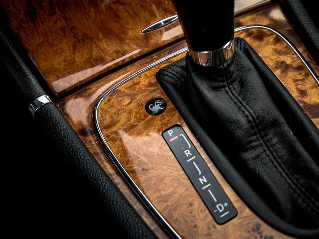 2007 Mercedes-Benz E320 3.0L Burbank, CA 15