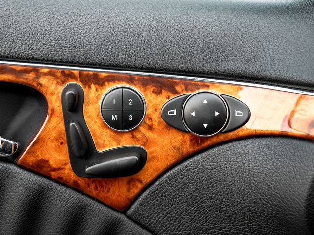 2007 Mercedes-Benz E320 3.0L Burbank, CA 19