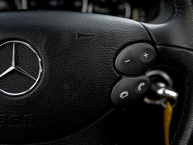 2007 Mercedes-Benz E320 3.0L Burbank, CA 21