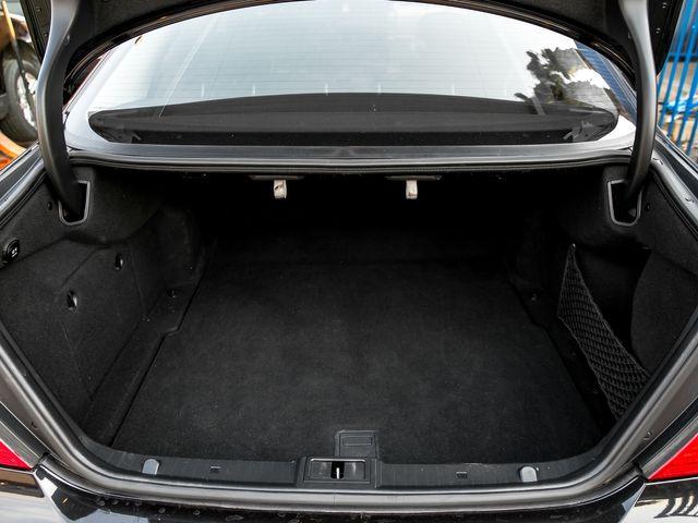 2007 Mercedes-Benz E320 3.0L Burbank, CA 23