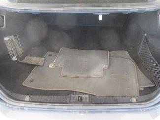 2007 Mercedes-Benz E320 3.0L Gardena, California 11