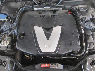 2007 Mercedes-Benz E320 3.0L Gardena, California 15