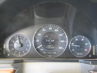 2007 Mercedes-Benz E320 3.0L Gardena, California 5
