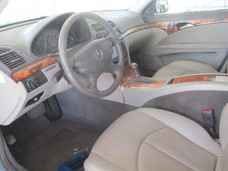 2007 Mercedes-Benz E320 3.0L Gardena, California 4