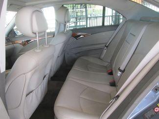 2007 Mercedes-Benz E320 3.0L Gardena, California 10