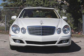 2007 Mercedes-Benz E320 3.0L Hollywood, Florida 42