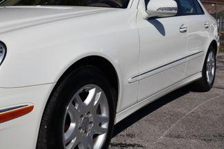2007 Mercedes-Benz E320 3.0L Hollywood, Florida 11