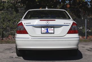 2007 Mercedes-Benz E320 3.0L Hollywood, Florida 6
