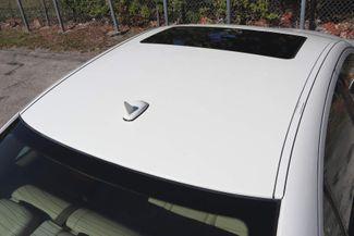 2007 Mercedes-Benz E320 3.0L Hollywood, Florida 46